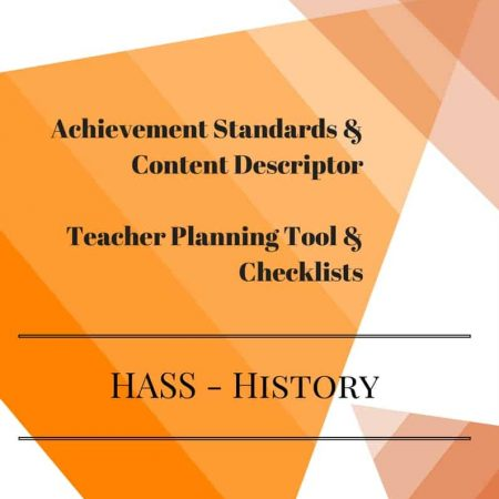 Y2 Editable HASS- History